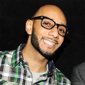 Swizz Beatz Is Still Interested In Becoming CEO Of Megaupload