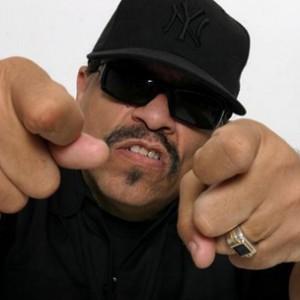 Ice-T Talks New Documentary, Focus On Acting