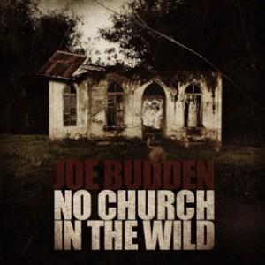Joe Budden - No Church In The Wild Freestyle