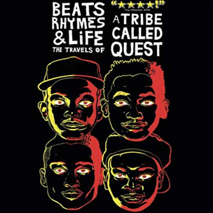 A Tribe Called Quest Documentary Wins Producer's Guild Award