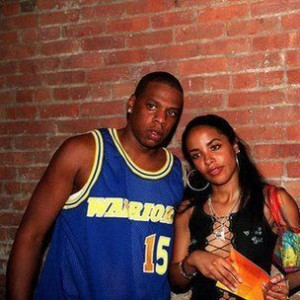 Throwback Thursday: Jay-Z & Aaliyah - Miss You Rmx