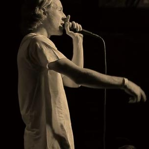 Asher Roth discography Republished // WIKI 2