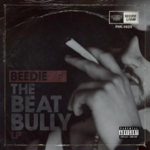 Beedie - Beedie Sings The Blues [Prod. DJ Vex]
