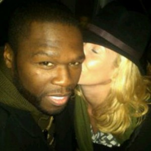 Chelsea Handler Confirms Past Relationship With 50 Cent During Howard Stern Interview