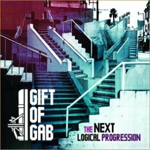 Gift of Gab - Protocol