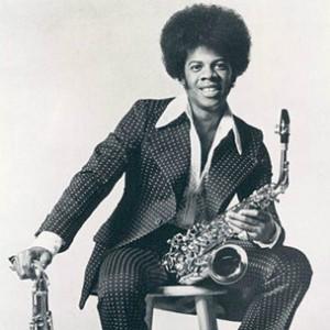 Funk Legend Jimmy Castor Dead At Age 64