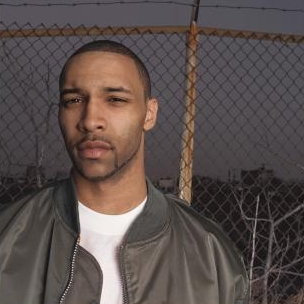 Rap Release Dates: Joe Budden, Kid CuDi, Copywrite, AraabMuzik