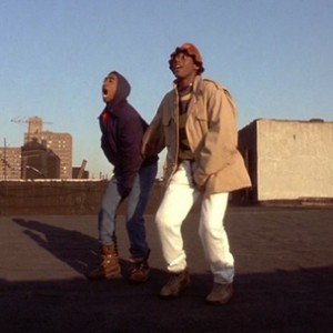 "Know The Ledge: A 20 Year Retrospective On ""Juice"""