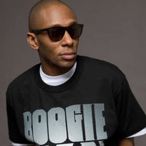 DX News Bits: Mos Def, Hip Hop Chess Federation, Rapper Spelling Bee