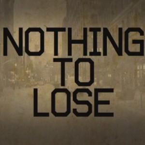 K'naan f. Nas - Nothing To Lose