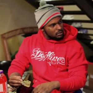 Rap Release Dates: Yo Gotti, ScHoolboy Q, DJ Premier and Bumpy Knuckles
