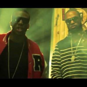 "Slim Thug f. Propain - ""My Life"""