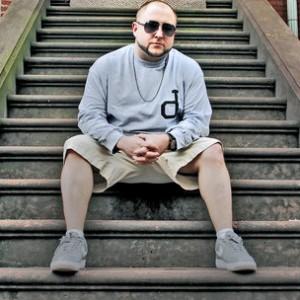 Black Scale To Release Hoodies Inspired By Statik Selektah, DJ Drama