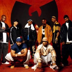 Raekwon Says Solo Careers Hurt The Wu-Tang Clan