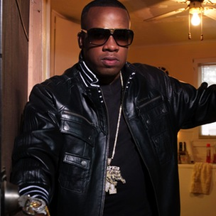 Yo Gotti Speaks On His Relationship With Drake, Explains How His Difficult Past Has Helped Lead Him To A Successful Rap Career