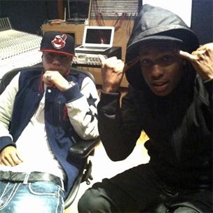 """ASAP Rocky & araabMUZIK Announce Joint Project """"A$VPMUZIK"""""""