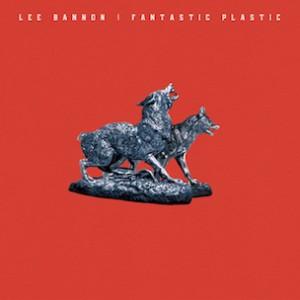 "Lee Bannon's ""Fantastic Plastic"" Album Features Inspectah Deck, Chuck Inglish"