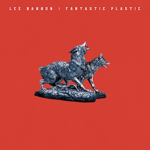 "Lee Bannon's ""Fantastic Plastic"" Album Features Inspectah Deck, Chuck Inglish"
