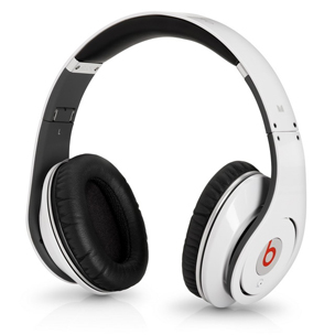 Beats By Dre Splits From Monster Cable Products