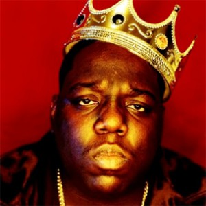 Unreleased Footage Shows The Notorious B.I.G. Performing In Irvine, California In 1995