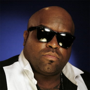 Cee Lo Green Causes Uproar By Changing John Lennon Lyrics, Responds To Fans