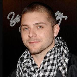 "Birdman Signs ""American Idol"" Alum Chris Richardson To Cash Money Records"