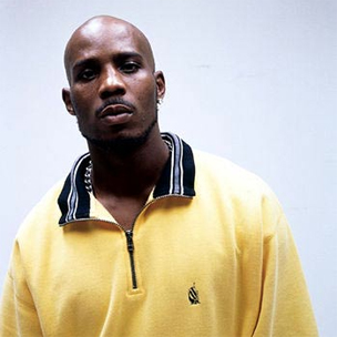 DMX To Release Two Albums Of Unreleased Music In 2012