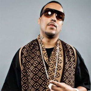 "French Montana Addresses Drake's Verse On Rick Ross' ""Stay Schemin"""