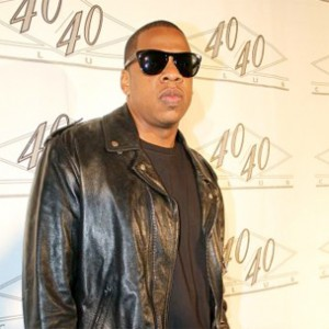 Jay-Z's 40/40 Club Closed For Food Safety Violations Shortly After Reopening
