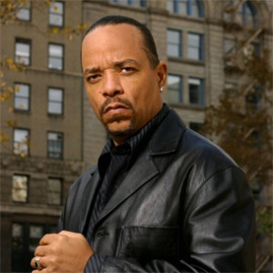 "Ice-T's Documentary ""Something From Nothing: The Art Of Rap"" Acquired By Indomina"