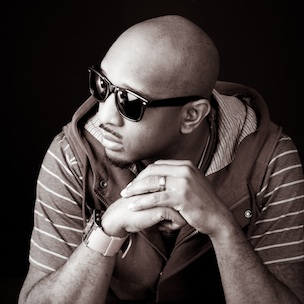 "Christian Emcee J'Son Talks ""Parent Me"" Song/Film, Commends T.I. As A Father"