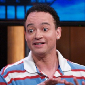 """Bench Warrant Issued For Christopher """"Kid"""" Reid Of Kid N' Play"""