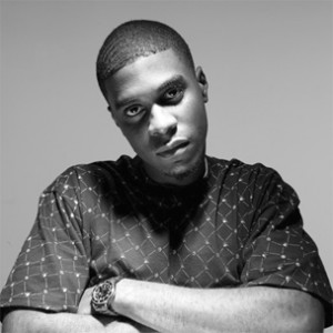 """Big K.R.I.T. Explains How His Father Influenced """"Time Machine"""" From """"Return Of 4Eva"""""""