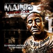 Maino - I Am Who I Am