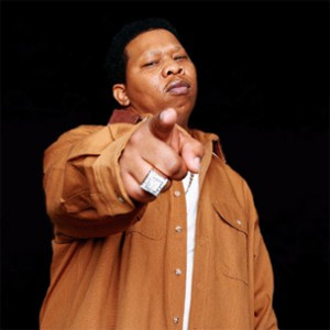 Mannie Fresh Talks Def Jam, Collaborations With Dr. Dre & Kanye West