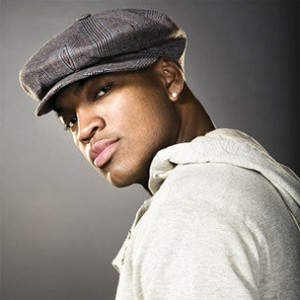Ne-Yo Leaves Def Jam, Signs With Motown As Artist & Senior VP Of A&R