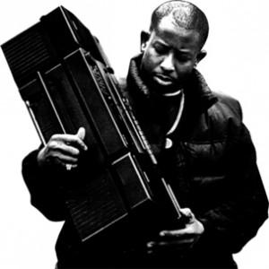 DJ Premier Names His Favorite Gang Starr Album