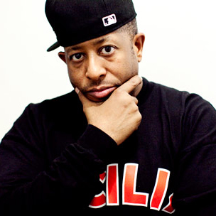 DJ Premier Reveals His Top 25 Albums Of 2011