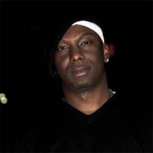 Ras Kass Announces Departure From The Four Horsemen