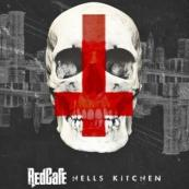 Red Cafe - Hell's Kitchen