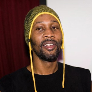 RZA Says He's Given Beats To Busta Rhymes & Nas, Speaks On Method Man LP