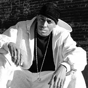 Marley Marl Responds To MC Shan's Beat Jacking Allegations