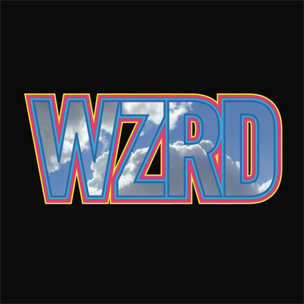 Kid CuDi & Dot Da Genius Delay WZRD Album
