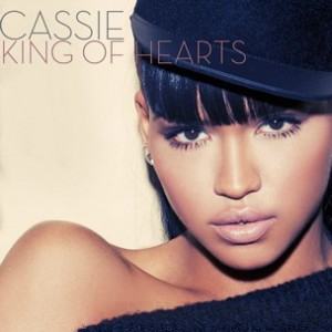 R&B Pick: Cassie - King of Hearts