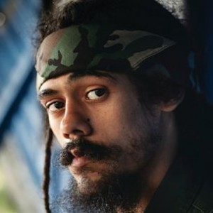 Damian Marley, Brothers Will Now Perform At 2012 9 Mile Music Festival