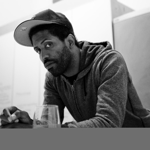 Murs Breaks Down Paid Dues Diversity Through Odd Future, Wu-Tang Clan, Habitat For Humanity