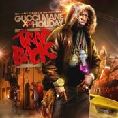 Gucci Mane - Trap Back