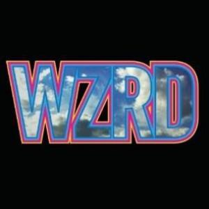 WZRD (Kid Cudi x Dot Da Genius) - WZRD