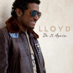 Lloyd f. Nelly - Do It Again