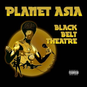 Planet Asia f. Fashawn & Willie The Kid - F**k Rappers